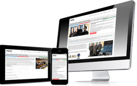 What is responsive web design and why your website needs it
