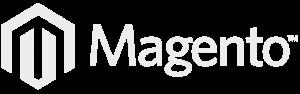 Magento Web Design Bath