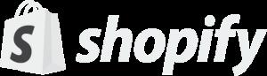 Shopify Web Design Bath