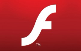 Flash Player on mobile phones is dead. Long live HTML5!