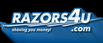 Razors4U