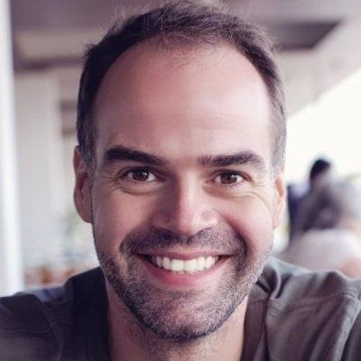 David Shoukry