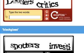 Making Google's reCAPTCHA iframe form HTML 5 valid