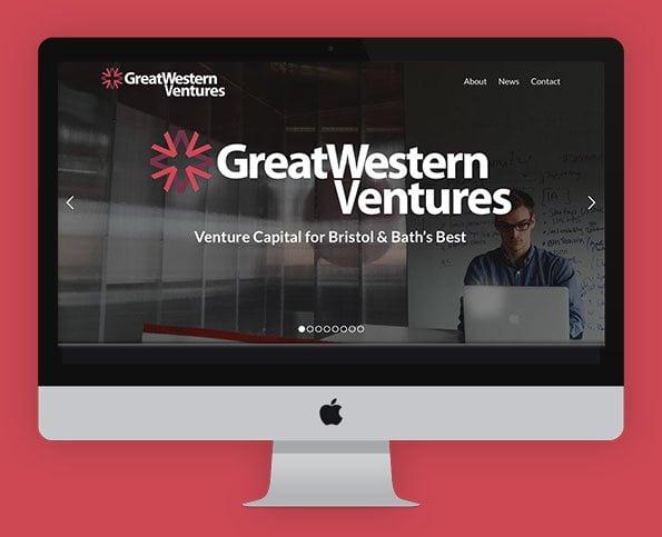 Great Western Ventures