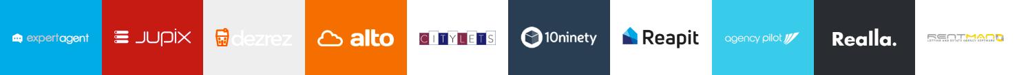 Estate Agency Software Integration and Development